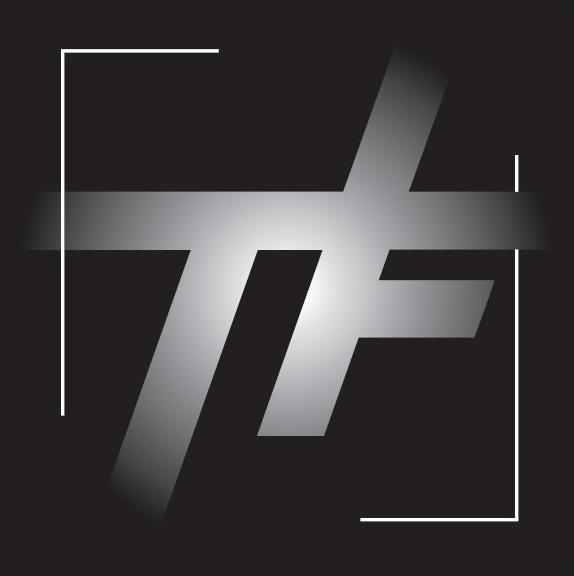 Tiperez-Fms Menuiseries extérieures
