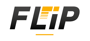 Volet roulant Rénovation solaire FLIP