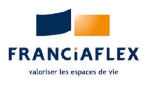 Volet roulant Rénovation FRANCIAFLEX