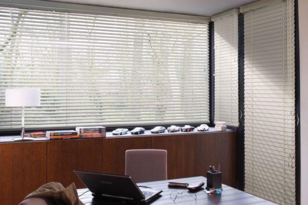 Vénitien bureau